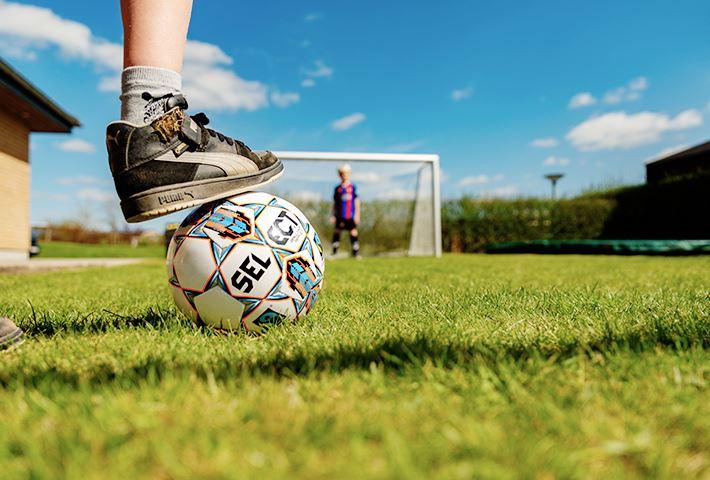 Valg-fodbold.jpg