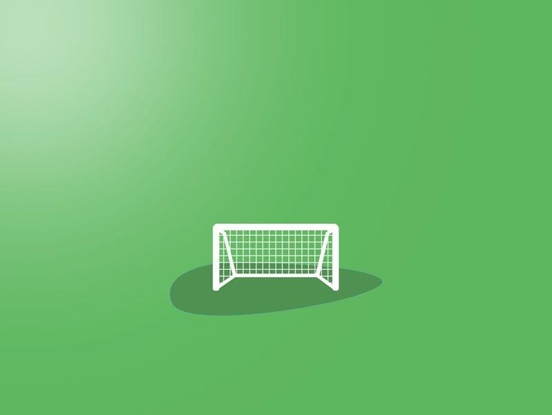 Andre fodboldnet