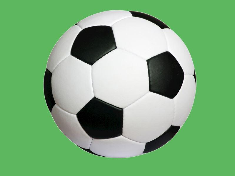 Fotbollar